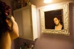 Jamie Klinger Photography – Fruiting Bodies – December2015-1
