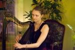 Jamie Klinger Photography – Fruiting Bodies – December2015-17