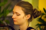 Jamie Klinger Photography – Fruiting Bodies – December2015-25